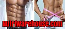 Bodybuilding Sports Supplements